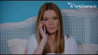 Турецкий сериал День когда была написана моя судьба 27 серия