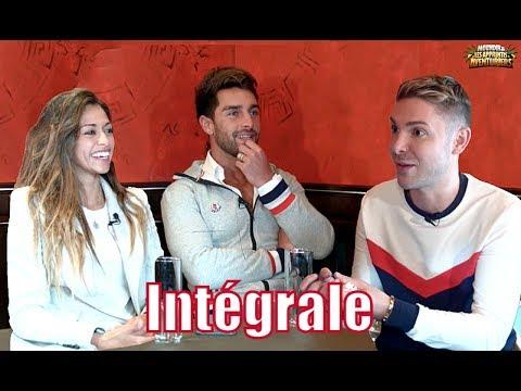 Jessy & Valentin (MELAA2) balancent sur le comportement «odieux» de Ricardo et Carla en tournage!