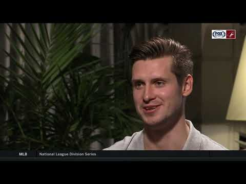 OEL one-on-one