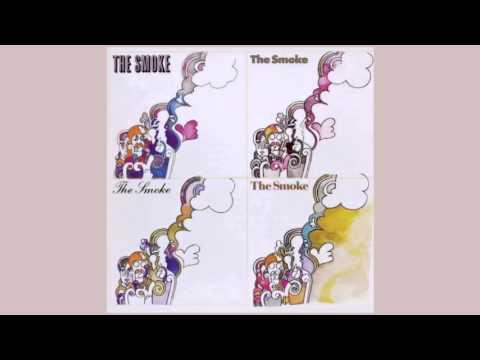 The Smoke - The Smoke (1968, full album)