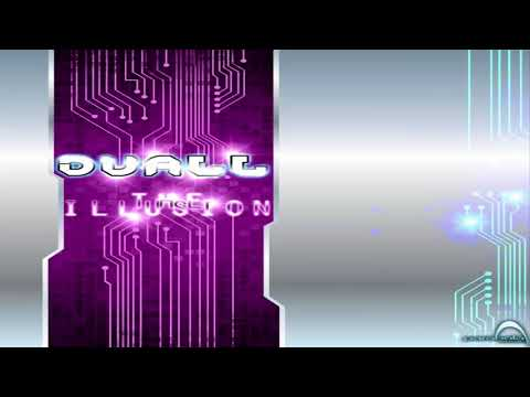DUALL - The Atomic Submarine Kursk (Original Mix)