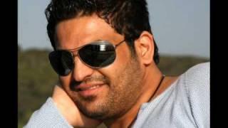 Hossam Alrassam Mawal-موال عراقي حزين