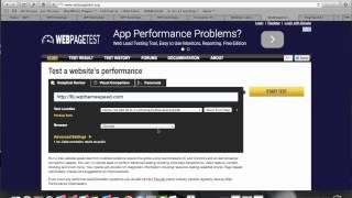 How fast is the Executive Pro Theme on Lightning Base WordPress Hosting   WPThemeSpeed