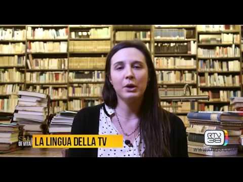 La nascita della lingua italiana from YouTube · Duration:  5 minutes 28 seconds
