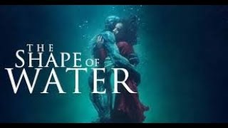 2018 Critics' Choice Awards | Best Film | The Shape of Water | Hollywood