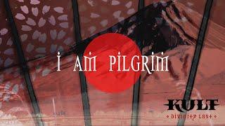 Jag är pilgrimen film