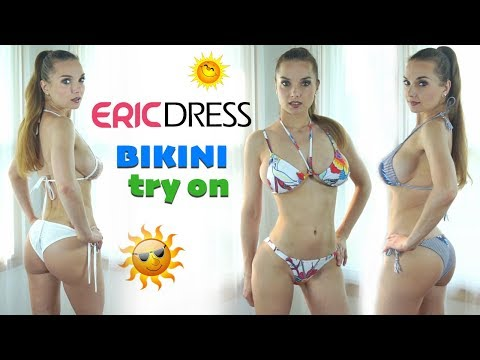 bikini-try-on-haul-and-review-|-ericdress