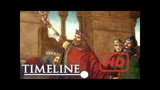 Popular Videos - King Arthur & Documentary Movies hd : Arthurian Legends Merlin (Documentary) #741
