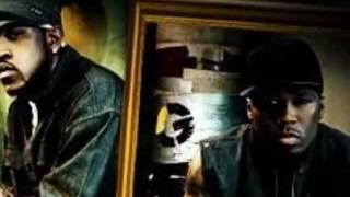 Best Of 50 Cent Mixtape IV