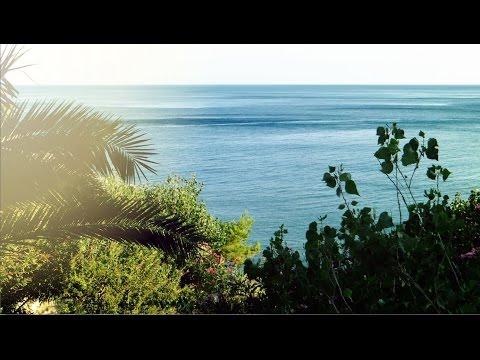 Crete Holiday 2016 / Porto Belissario / Chrissi Island / Ierapetra