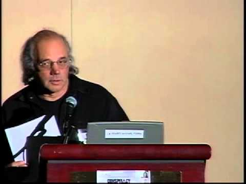 Roger Tolces, PI, on US Government Electronic Harassment & Torture
