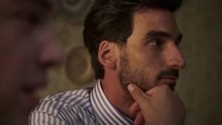 «Matthias & Maxime»: la critique de Pascal Gavillet