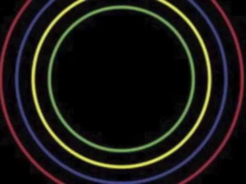 Four - Bloc Party (Full Album)