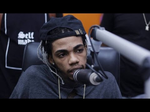 ALKALINE - WAIT YOUR TURN (FULL SONG) HD OFFICIAL APRIL 2016
