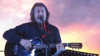 Олег Митяев - Одноклассница