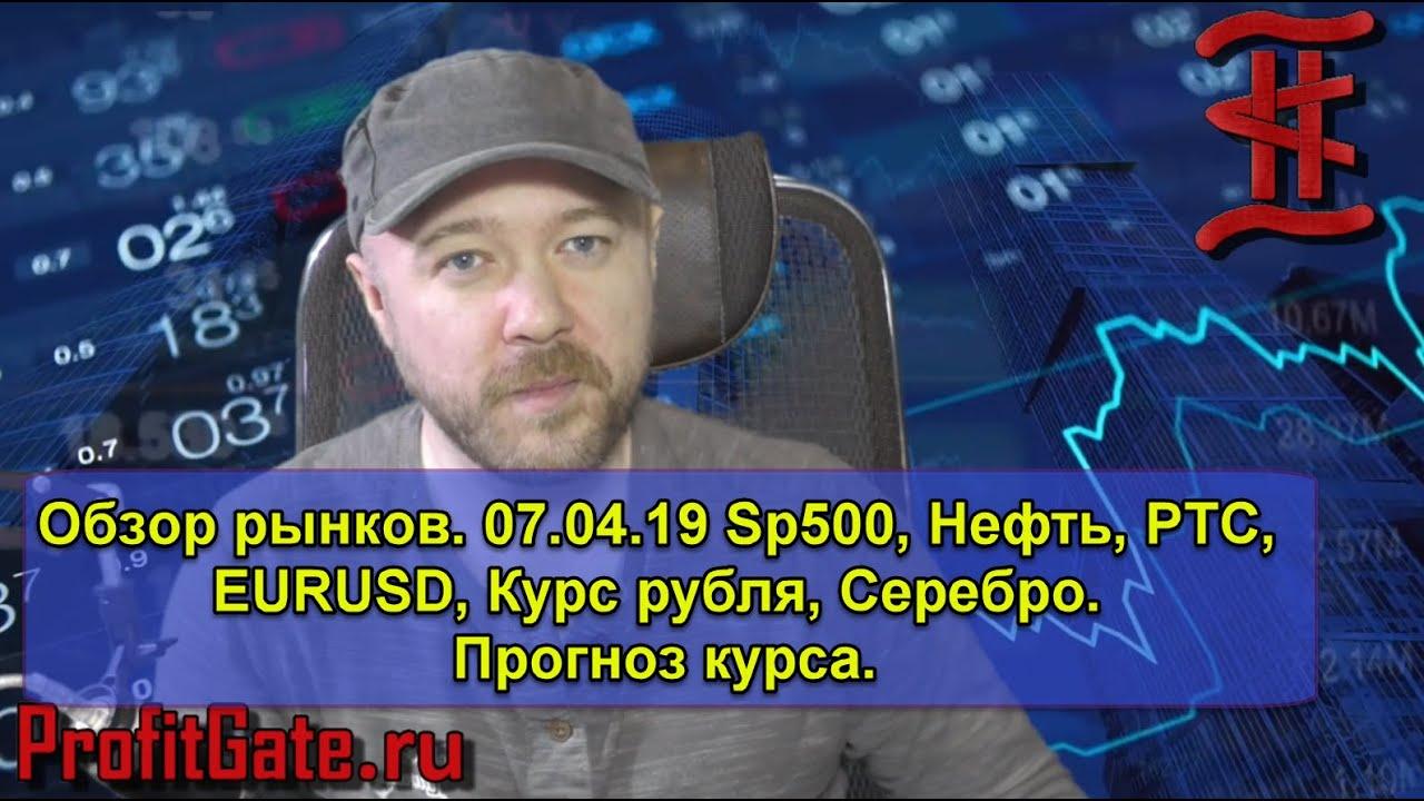 Ru.Trade — Финансы, Трейдинг и Инвестиции