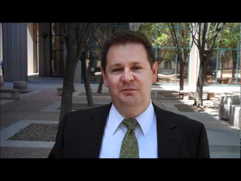 Business Resource Guide testimonial by Chad Mathis of Prometheus Legal.wmv