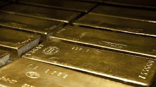 handel mit münzen in australien im wert von geld best scalping strategy forex 2021