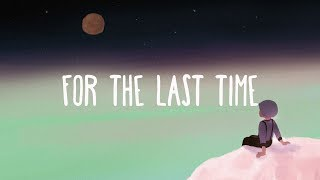 Dean Lewis ~ For The Last Time (Lyrics) thumbnail