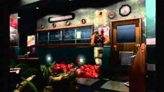 Resident Evil 3: Nemesis - Walkthrough - Part 14 - The Hospital
