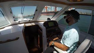 Wave of boat buyers seek recreation amid pandemic