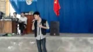 Dieu Uoc Cho Mua Xuan