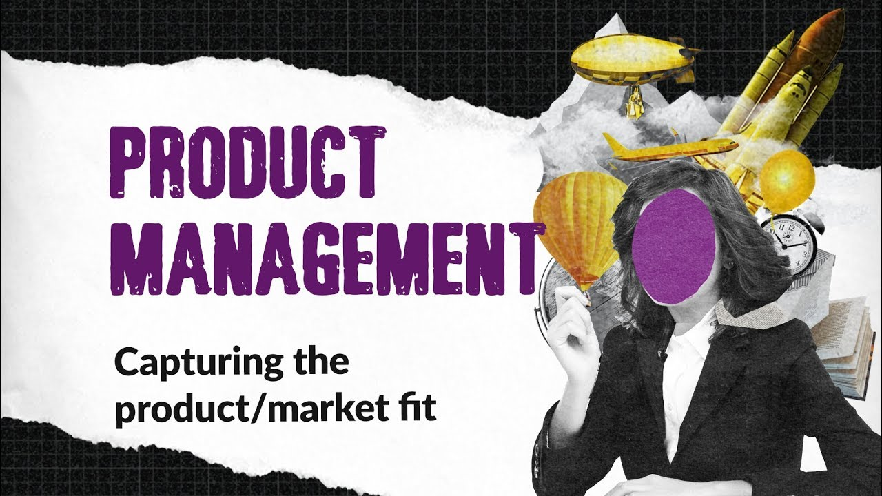 Product Management: Main Stages and Product Manager Role | AltexSoft