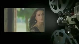 RHOMA IRAMA - PATAH HATI ( Versi Film India )