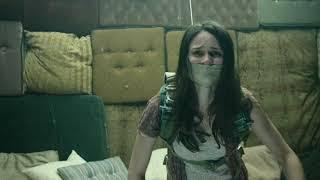 Best horror thriller movie in hollywood ! hollywood thriller movie ! hindi dubbed thriller movie