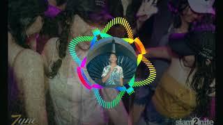 Ricky Anter -BreakMix Tik-Tok(Official Music Video)
