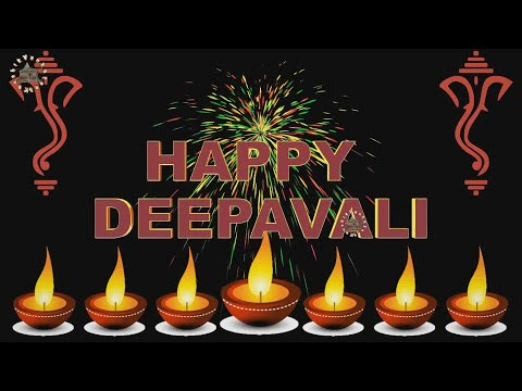 Happy Diwali 2017,Wishes,Whatsapp Video,Greetings,Animation,Ecards,Festival,Deepavali,Download