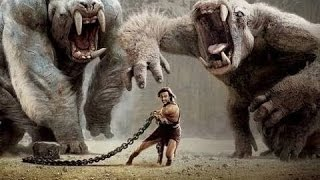 Best Action Movies 2016 Movie English Subtitles   War Chinese History Movies   HD