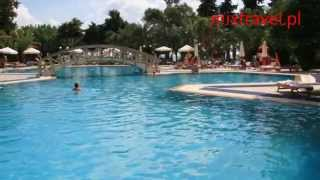 Скачать Hotel Alara Park Incekum Alanya Turcja Turkey Mixtravel Pl