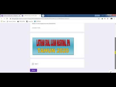 tutorial-membuat-soal-online-dengan-google-formulir