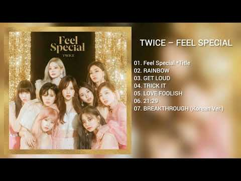 [download-link]-twice-–-feel-special-(mp3)