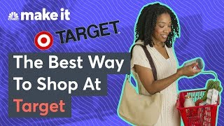 Here's What To Buy At Target — And What To Avoid