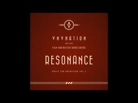 VNV Nation - Beloved [Allegro Grazioso]