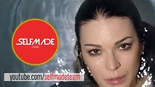 Download Artik & Asti - Тебе все можно (уч. Агния Дитковските) (OFFICIAL VIDEO) Mp3 and Videos