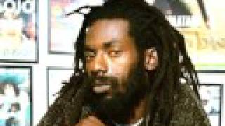 "Unfinished Business riddim ""TOPchunes!!"" ft Mavado, Spice..."