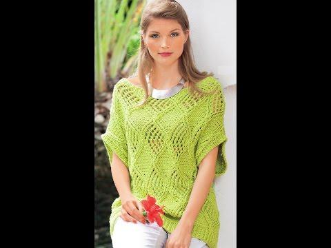 Кружевные блузки - фото - 2017 - Мода - Стиль / Lace blouse - photo