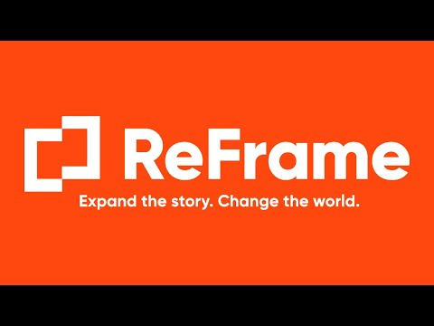 ReFrame Hollywood 2030: Scaling Industry-Wide Systemic Change in Media