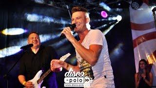 Power Play - Miła ma 2018 (Disco-Polo.info)