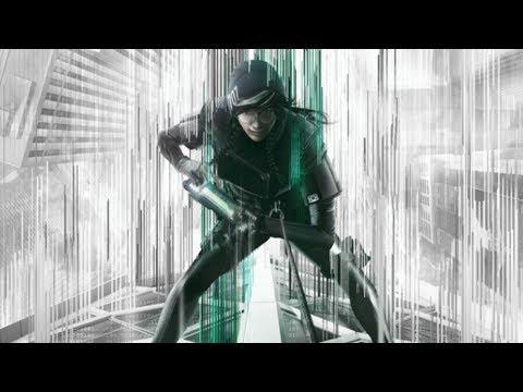 Tom Clancy's Rainbow Six Siege #19