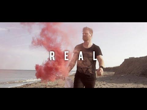 Delta Vega - Real (Official Video)