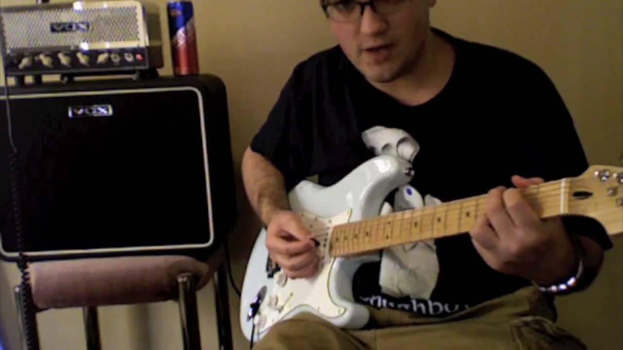 modified squier deluxe stratocaster youtube. Black Bedroom Furniture Sets. Home Design Ideas