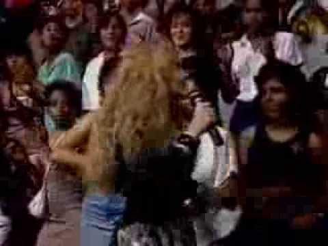 Milk Shake - 1990 - Kid Abelha - Wando - Fernanda Abreu 2/2