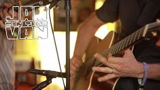 "ONE BIG GUITAR - ""Deep Blue Sea"" (Live at High Sierra Music Festival 2014) #JAMINTHEVAN"