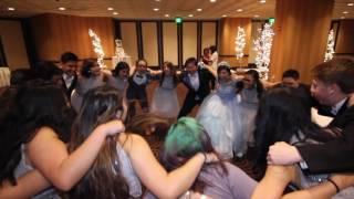 KYRA ANGELI AT 18 | Highlights