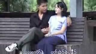 Karen In Myanmar.Dah Eh Poe.Ta Eh Hsoe...flv