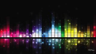Playboys -  Nasza Noc 2014 Luke V Crazy Vocal Mix
